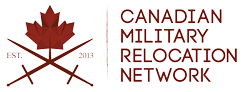 Canadian-Military-logoheader